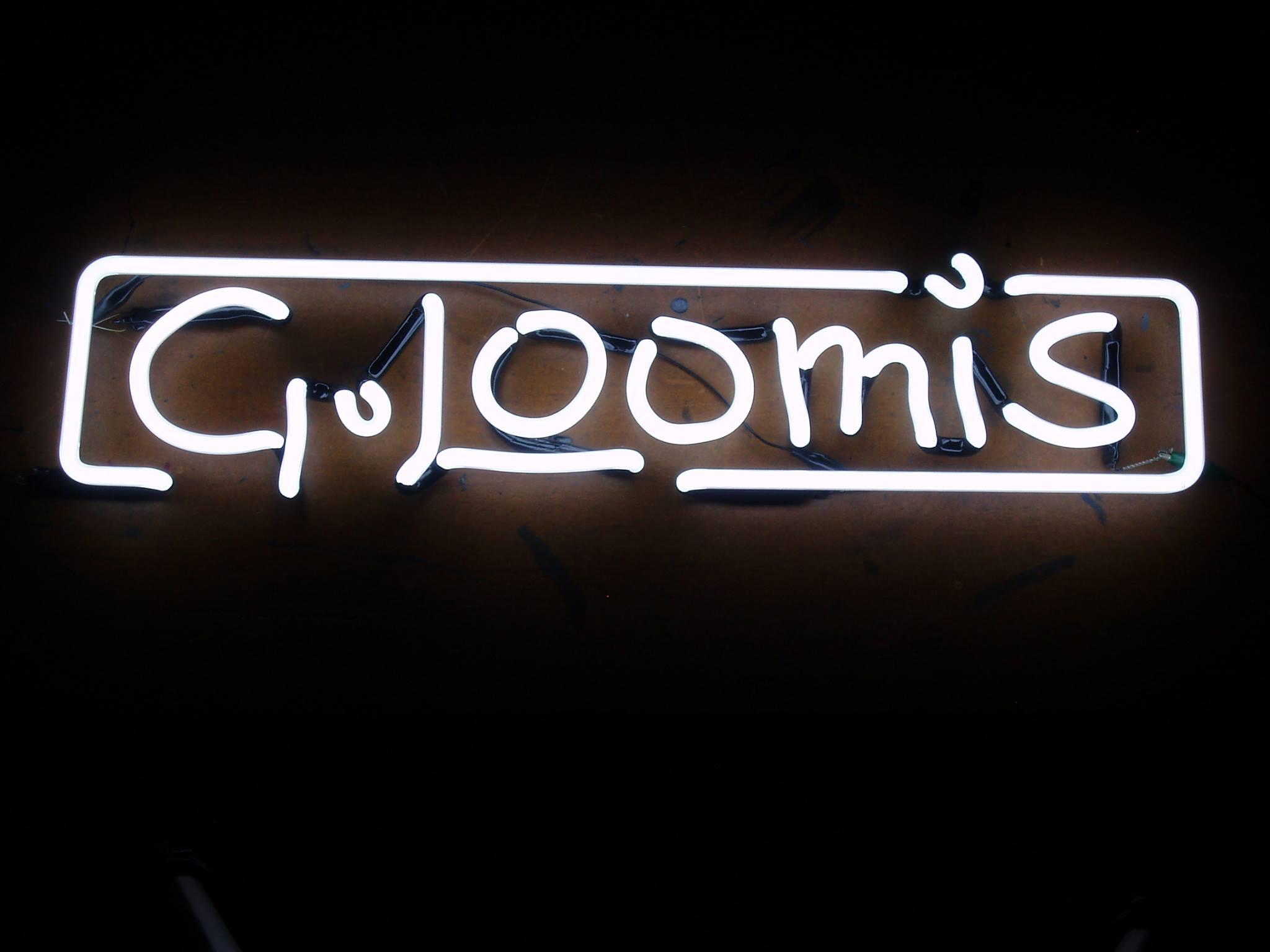 G-Loomis
